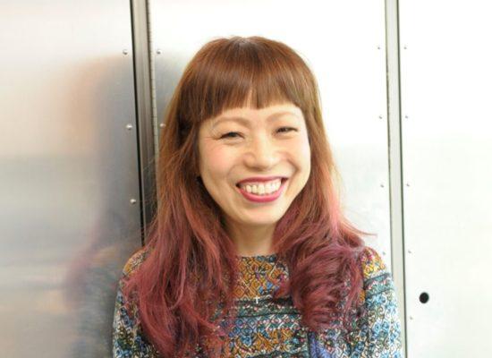 fujii square 2-1