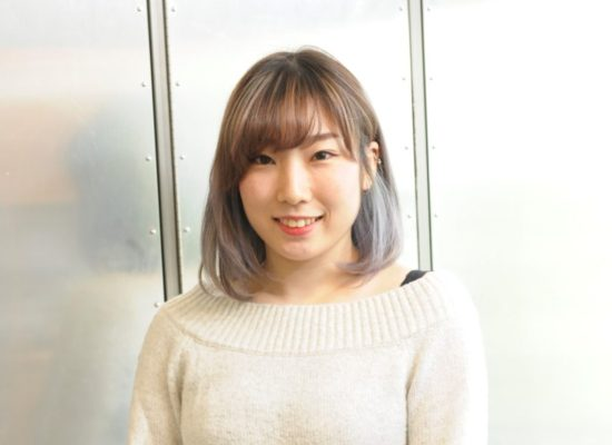 kumagai square 2-1