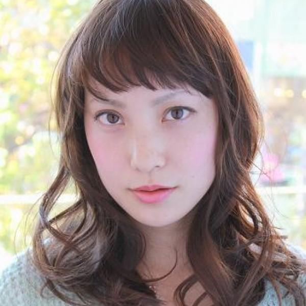 slug daikanyama ebisu 5